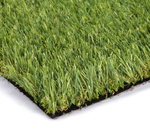 UV Resistant Synthetic Grass for Landscaping (L40-C2) pictures & photos
