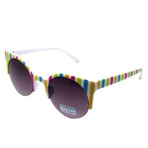 Affordable Fashion Sunglasses (SZ5205-1) pictures & photos