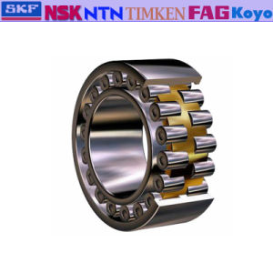 Agricultural Machinery SKF Spherical Roller Bearing (23257 23258 23259 23260 23261 23262) pictures & photos