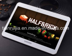"Tablet PC 9.7"" Retina 2048*1536 Screen Android 4.4 pictures & photos"