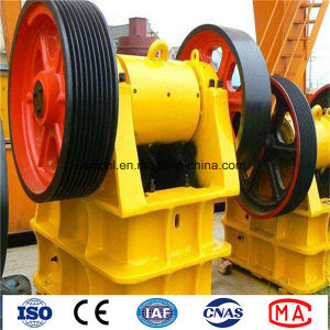 Mining & Crushing Rock Equipment for Rock, Stone, Limestone pictures & photos