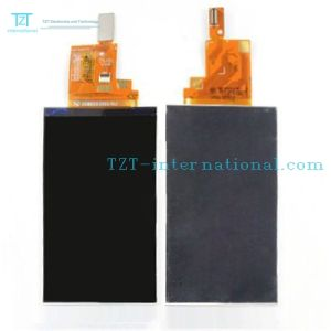 Factory Wholesale Original LCD for Sony Ericsson Xperia M Display pictures & photos