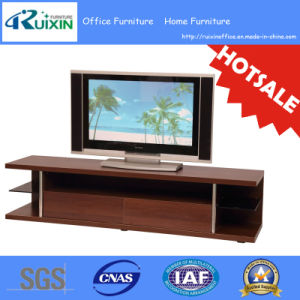 Guangzhou Supplier of TV Table (RX-K1055) pictures & photos