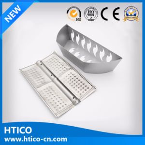 Metal Stamping Parts for Kitchen Equipment Gas Wooker pictures & photos