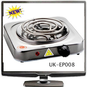 Electric Stove (UK-EP008)