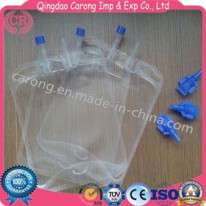 Infusion Bag or Medical Drip Bag pictures & photos