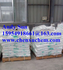 High-White Aluminum Hydroxide Powder Filler pictures & photos