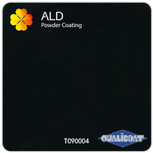 Electrostatically Spray Matt Epoxy Powder Coating (TC90004) pictures & photos
