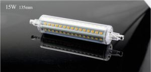 Energy-Saving SMD2835 R7s LED Bulb Lightings 14W High Lumen 360 Degrees LED R7s pictures & photos
