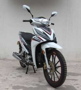 New Product Motorcycles, fashion, Hot Sale, High Quality pictures & photos
