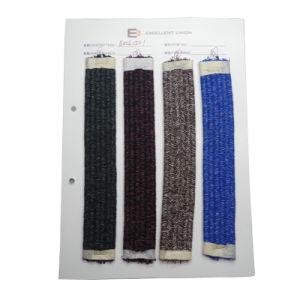 Fashion Elastic Belt Materials (EUCL1501)