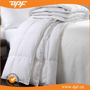 Quilt Size Bedding Textile (DPF061201) pictures & photos