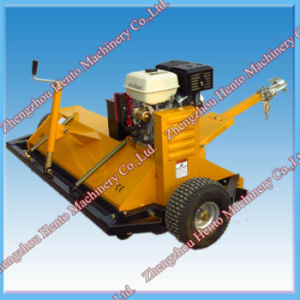 China Supplier of ATV Sickle Bar Mower pictures & photos