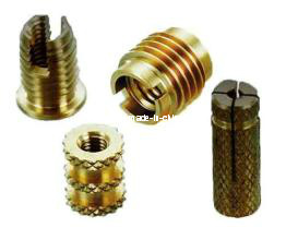 CNC Lathe Parts and CNC Precision Parts pictures & photos