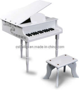 Key Toy Piano (30) pictures & photos