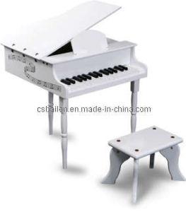Key Toy Piano (30)