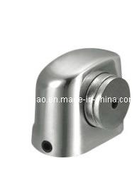 Satin Nickle Zinc Alloy Door Holder (KTG-605C) pictures & photos