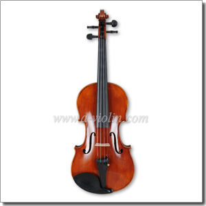 Advanced Violin for Students up Middle Grade (VH100T) pictures & photos