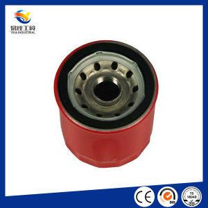 Hot Sale Auto Parts for Toyota Oil Filter 90915-Yzzj1 pictures & photos