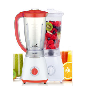 New Fruit Blender, Food Blender Mixer pictures & photos