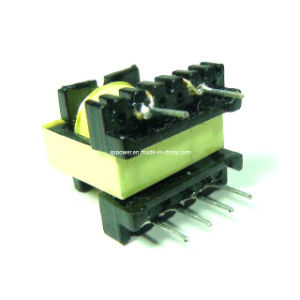 Ee Series High Frequency Power Transformer (XP-HFT-EE2820) pictures & photos