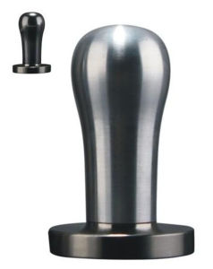 Stainless Steel Coffee Hand Accessories UK Espresso Coffee Tamper pictures & photos