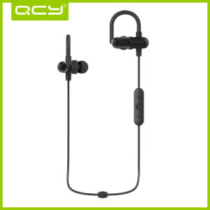 Special Design Wireless Bluetooth Earphone with Earhook and Microphone pictures & photos