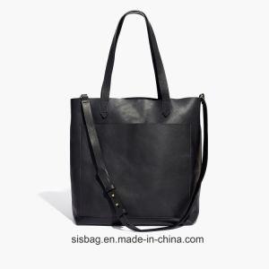 New Designer Shopping Bag Leisure Women Tote Bag pictures & photos