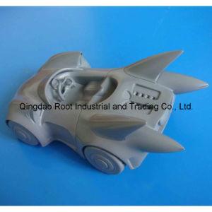 Plastic Toy Car Rapid Prototype pictures & photos