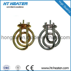 High Quality Electric Kettle Heating Element pictures & photos