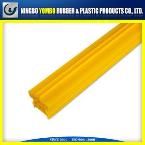 Plastic Co-Extrusion UV PVC Profiles Windows pictures & photos