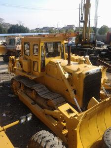 Used Caterpillar D8k Crawler Bulldozer pictures & photos