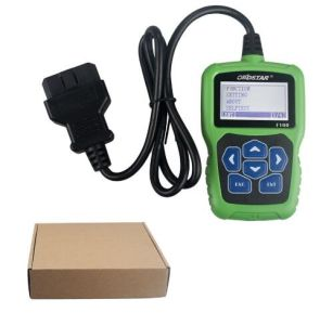 F-100 Key Programmer for Mazda/Ford, Auto Key Programmer pictures & photos