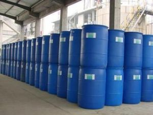 Methyl Acrylate CAS: 96-33-3 pictures & photos