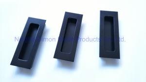 Dimon Wood Sliding Door Handle Dm-Dwl 003 pictures & photos