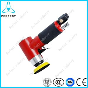 "2"" Air Pneumatic Eccentric Angle Sander pictures & photos"