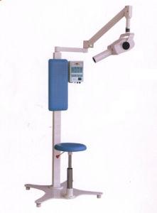 High Quality Digital Developer Self-Developing Film Ergonom-X Dental Xray Sensor pictures & photos