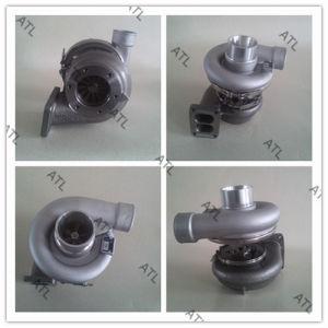 4lgz Turbocharger for Mercedes Benz 4027786 51091007147 pictures & photos