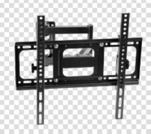 TV Wall Mount for LED TV (LG-F401) pictures & photos