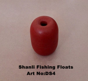 PVC Fishing Floats (DS4) pictures & photos