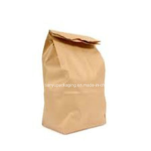 Grocery Bags, Paper Bread Bags and Other Light Duty Bags pictures & photos