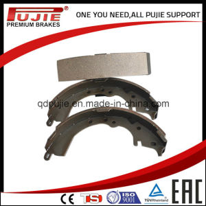 for Toyota Hiace 04495-0k010 Brake Shoe pictures & photos