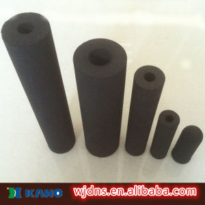 Sintered Activated Carbon Filter Cartridge pictures & photos