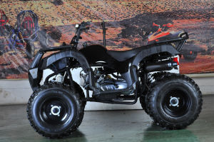 150cc off Road Utility ATV with Reverse (MDL 150AUG) pictures & photos