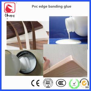 PVC Edge Banding Adhesive pictures & photos