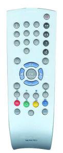 Remote Control for Grundig TV