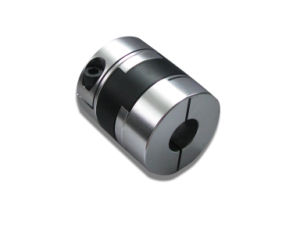 Oldham Coupling, CNC Router Parts for Stepper Motor pictures & photos