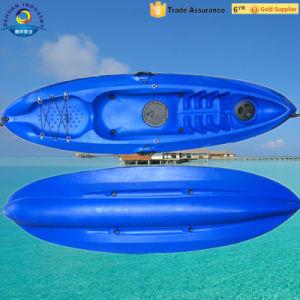Sit on Top Fishing Kayak (DH-GK17 II) pictures & photos