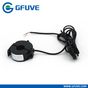Fu-16 Mv Output Split Core Current Transformer pictures & photos