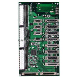 Multi-Layers PCB (A11)